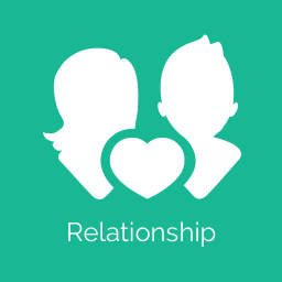 -freechatrooms.info- Lesson People Learn from Being in a Relationship Pt1